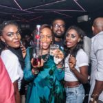 Shades of Ciroc Abuja - BellaNaija - September - 2015 - image028