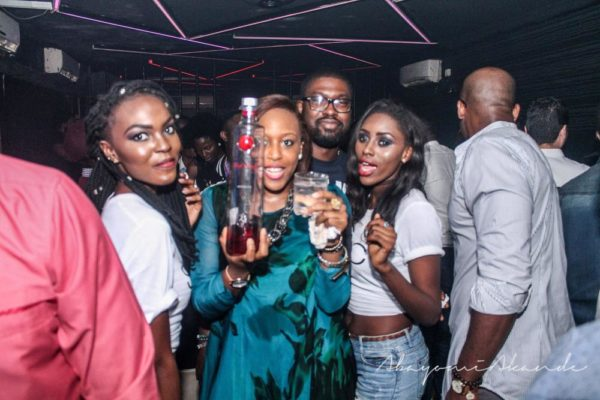 Shades of Ciroc Abuja - BellaNaija - September - 2015 - image028