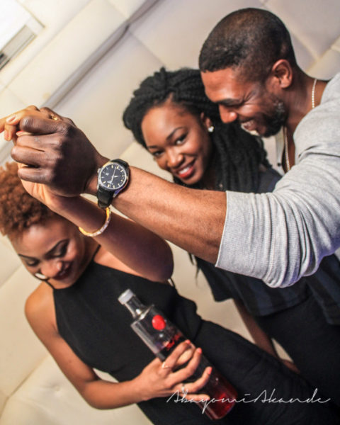 Shades of Ciroc Abuja - BellaNaija - September - 2015 - image031