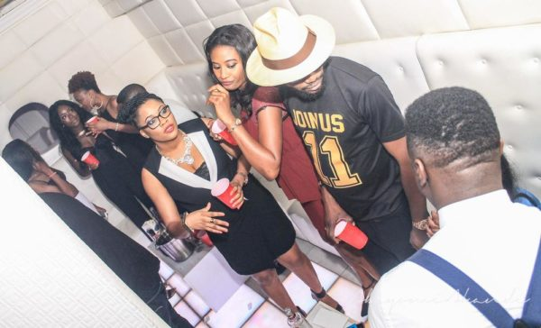 Shades of Ciroc Abuja - BellaNaija - September - 2015 - image036