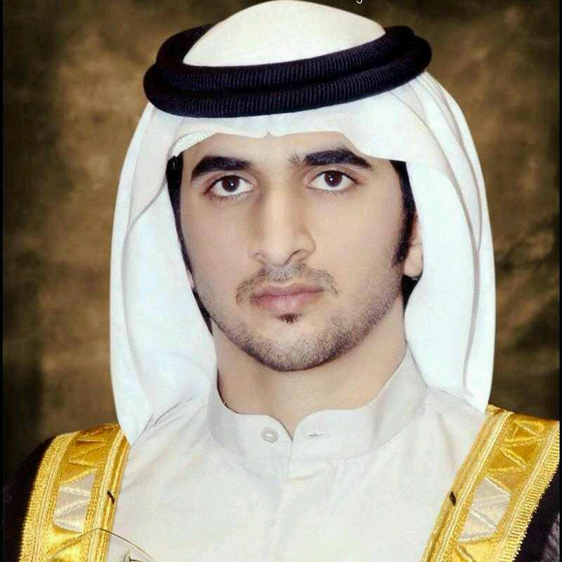 Mohammed Sheikh net worth