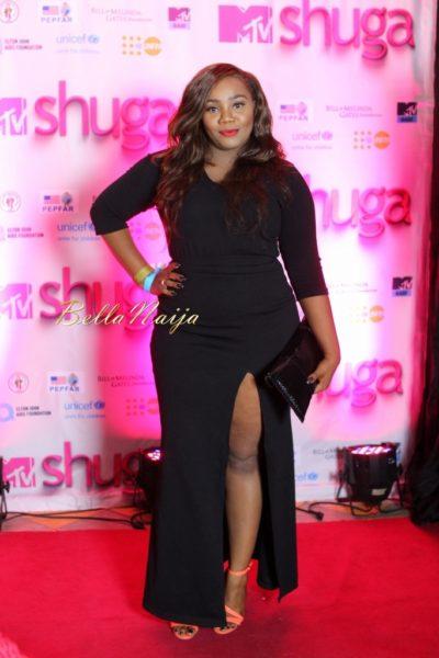 Sharon Ezeamaka