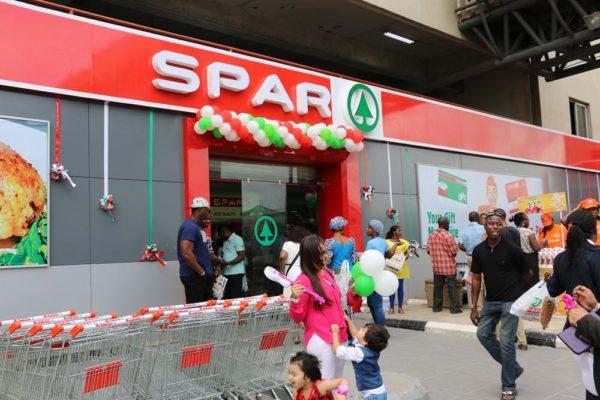 Spar Pix c