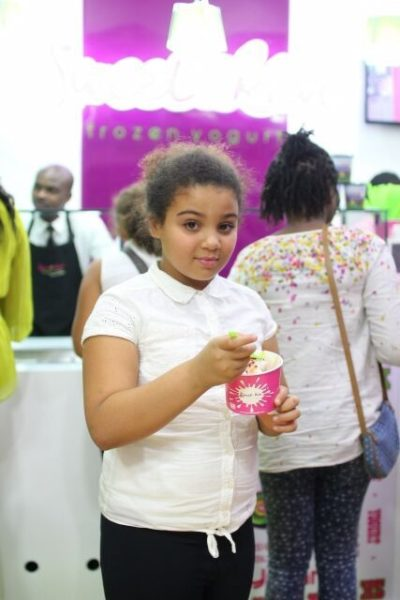 Sweet Kiwi Store Opening - BellaNaija - September - 2015 - image006