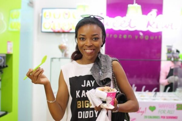 Sweet Kiwi Store Opening - BellaNaija - September - 2015 - image008