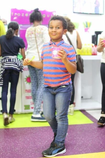 Sweet Kiwi Store Opening - BellaNaija - September - 2015 - image010