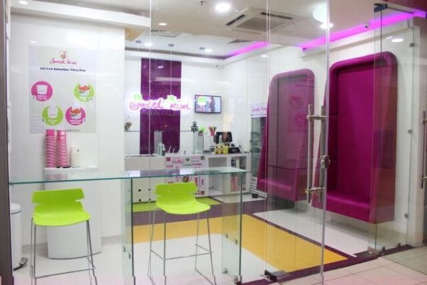 Sweet Kiwi Store Opening - BellaNaija - September - 2015 - image012