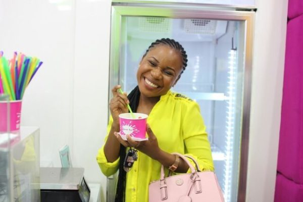Sweet Kiwi Store Opening - BellaNaija - September - 2015 - image020