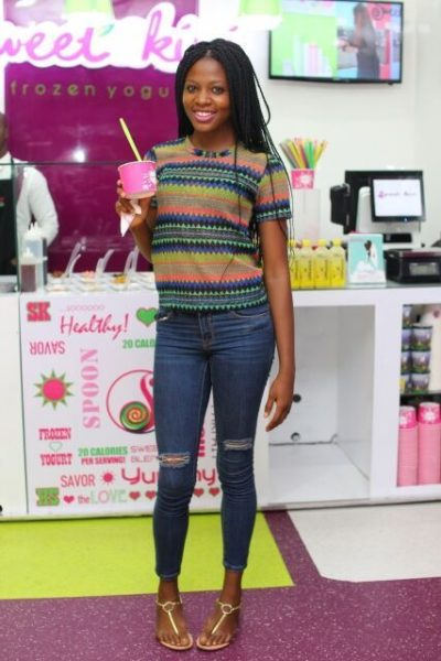 Sweet Kiwi Store Opening - BellaNaija - September - 2015 - image025