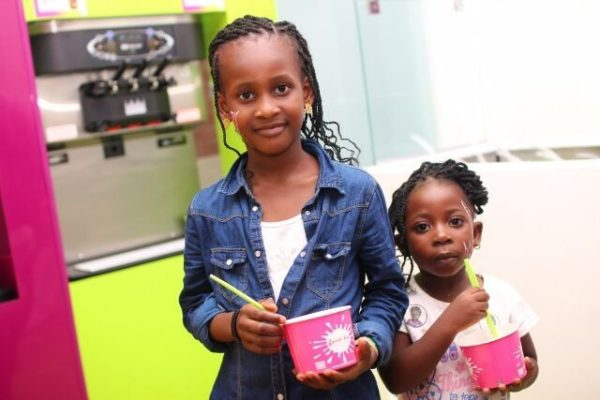 Sweet Kiwi Store Opening - BellaNaija - September - 2015 - image026