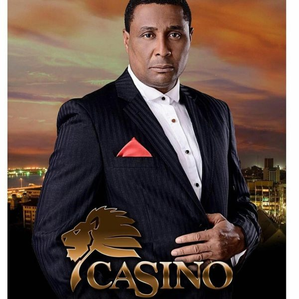 TONY-UMEZ-CASINO-TV-SERIES1-GOLDMYNETV.jpg