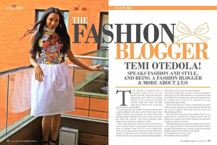 Temi Otedola for The Celebrity Shoot by Abbyke Domina - BellaNaija - September 2015001