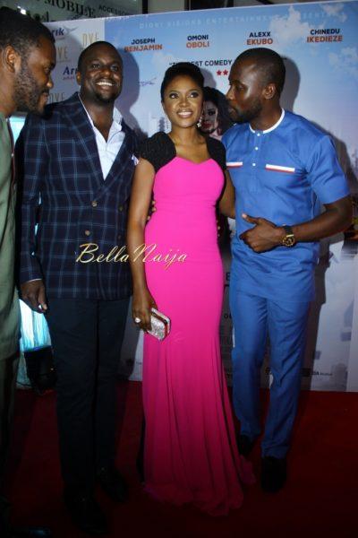 The-First-Lady-Movie-Premiere-Omoni-Oboli-September-2015-BellaNaija0004
