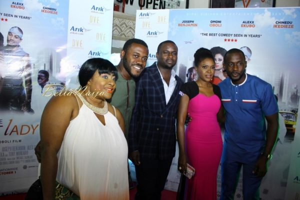 The-First-Lady-Movie-Premiere-Omoni-Oboli-September-2015-BellaNaija0005
