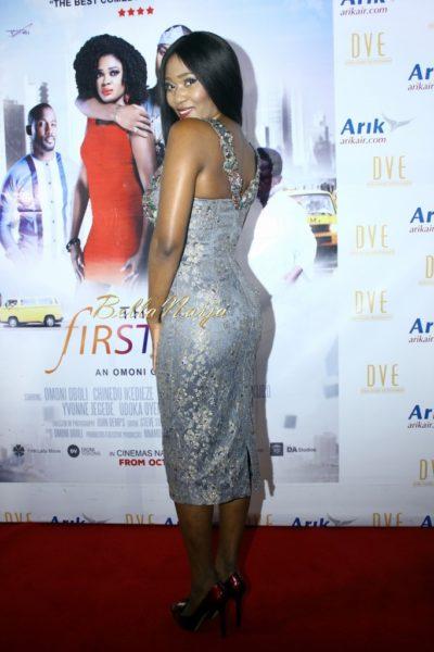 The-First-Lady-Movie-Premiere-Omoni-Oboli-September-2015-BellaNaija0013