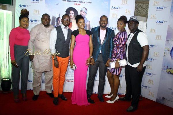 The-First-Lady-Movie-Premiere-Omoni-Oboli-September-2015-BellaNaija0021