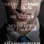 The Transporter Refueled - BellaNaija - September 2015