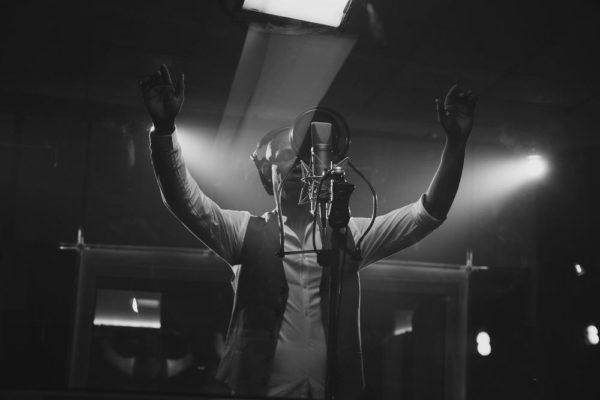 Theo_Mafikizolo_In_Studio_B&W