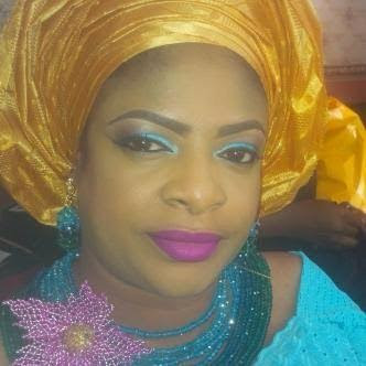 Toyin Nwosu