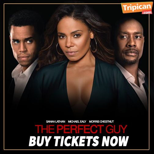 Tripican Movies This Week - Bellanaija - September003