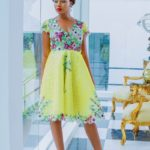 Trish O Couture Ready to Wear 2015 2016 Collection - Bellanaija - September016