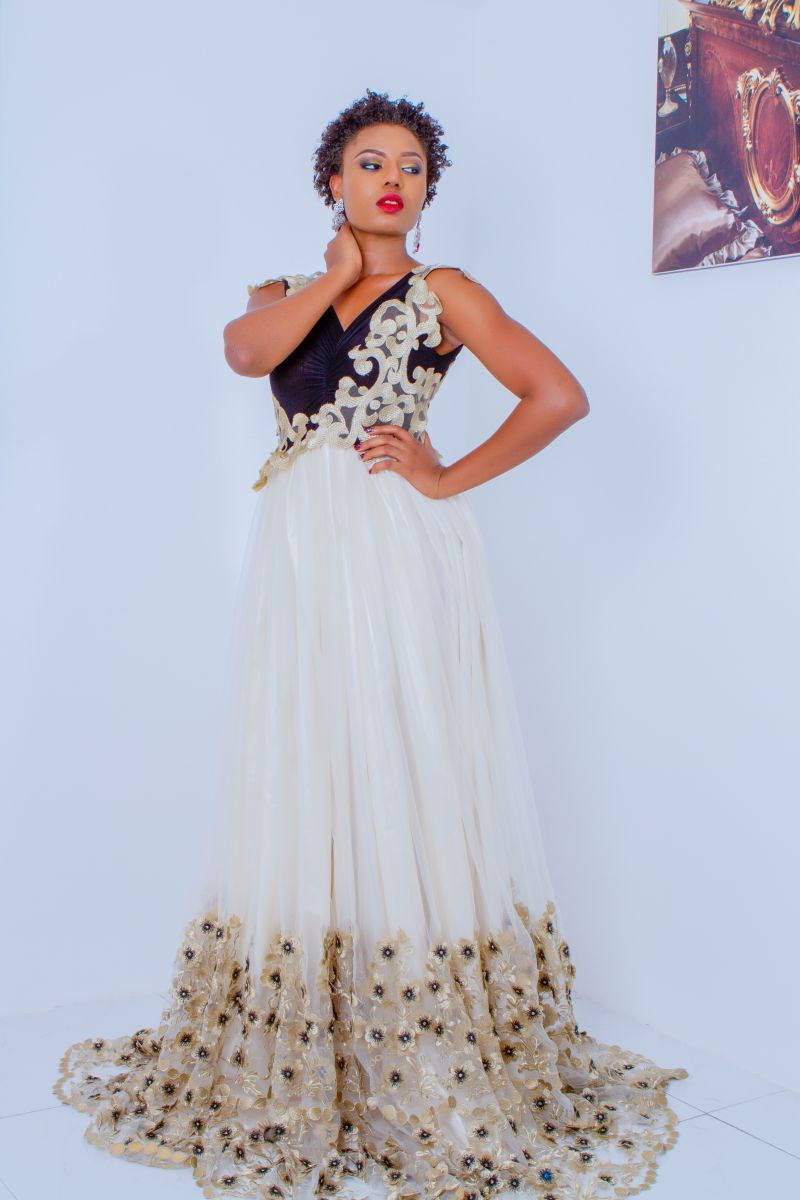 Trish O Couture Ready to Wear 2015 2016 Collection - Bellanaija - September020