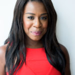 Uzo Aduba for The Coveteur Magazine - BellaNaija - August 20150013