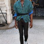 Victor Ndigwe Elite Model Look Nigeria 2014 Winner - Bellanaija - September004