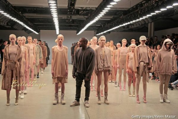 Yeezy-Season-2-NYFW-September-2015-BellaNaija0001