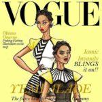 Yemi Alade Iconic Invanity by Obinna Omeruo - BellaNaija - September 2015004