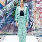 Yemzi's Spring Summer 2016 Collection Lookbook - BellaNaija - September 2015008