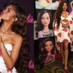 Zendaya Barbie Doll - BellaNaija - September 2015008