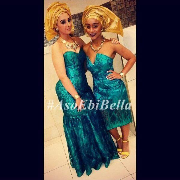 @_camellianaire_ & @kirby_hannah