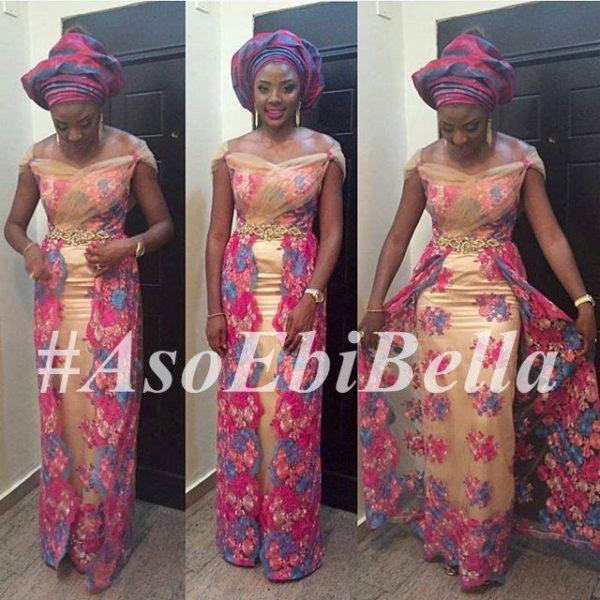 @diolaamira   fabric by @temiladyofkwamuhle