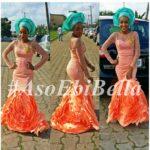 @lopelewa | dress by @dunestix