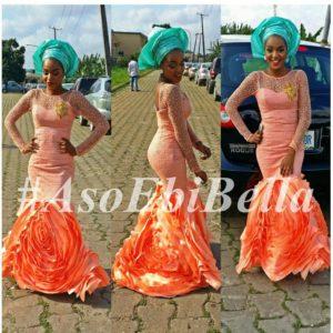 @lopelewa   dress by @dunestix