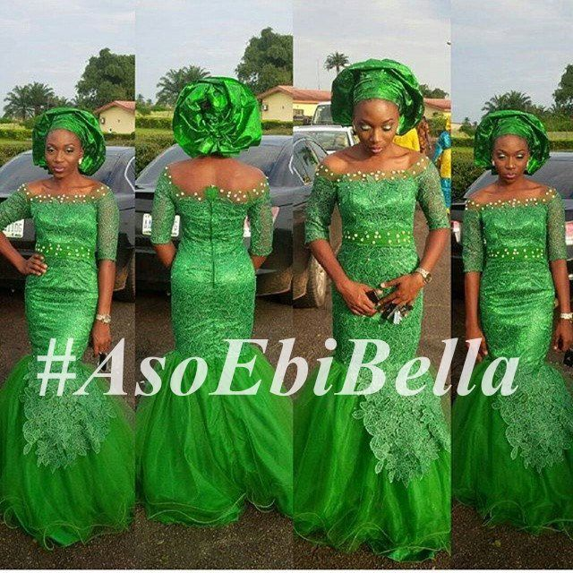 @princess_adesile
