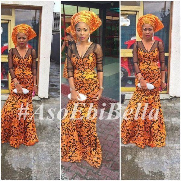 @yinxos_   dress by @t16worldoffashion