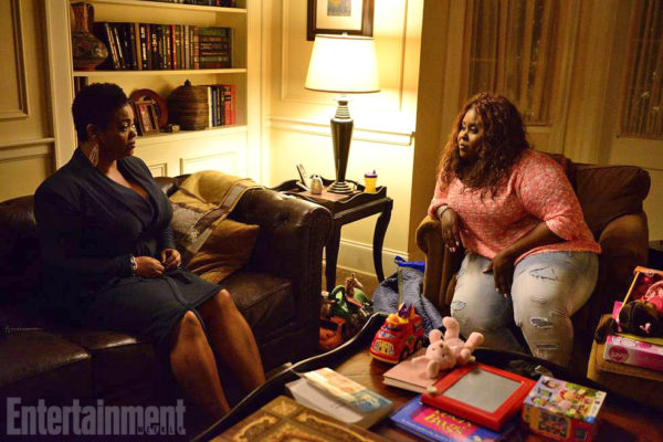 being-mary-jane-02-ew