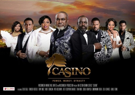 Star in the movie casino casino machines in bookies