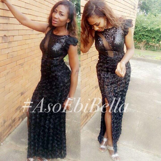 dress by @modiorbaby