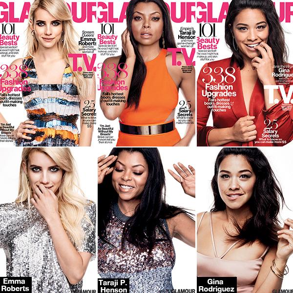 glamour-magazine-emma-roberts-lead