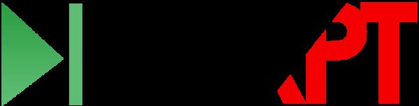 rsz_dzrpt_logo-for_white_bg