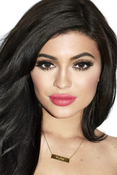 rsz_kylie_jenner_galore_mag_3