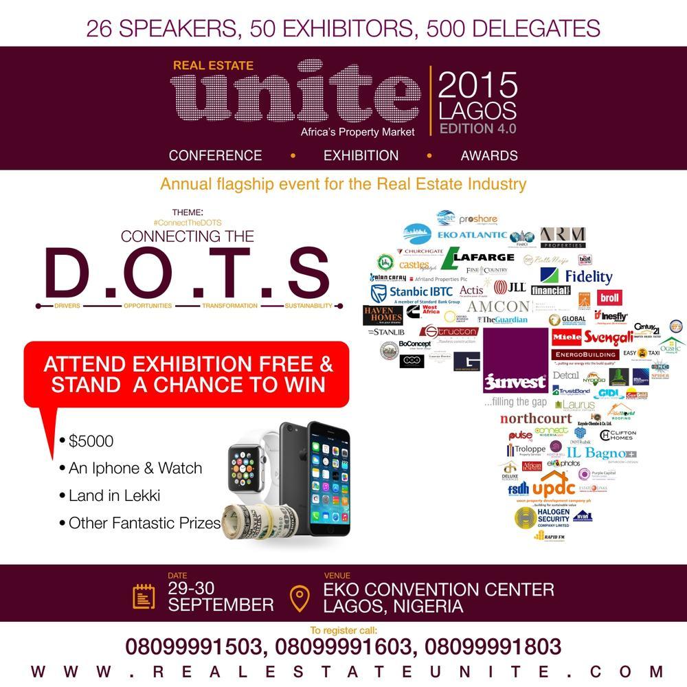 unite2015 Ad