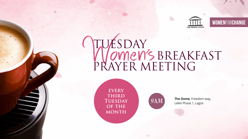 womensmeeting (1)