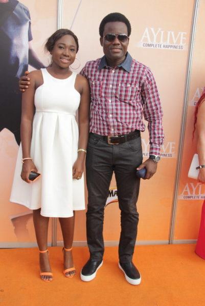 05-Phoebe Larry-Izamoje and Adewole Adedeji