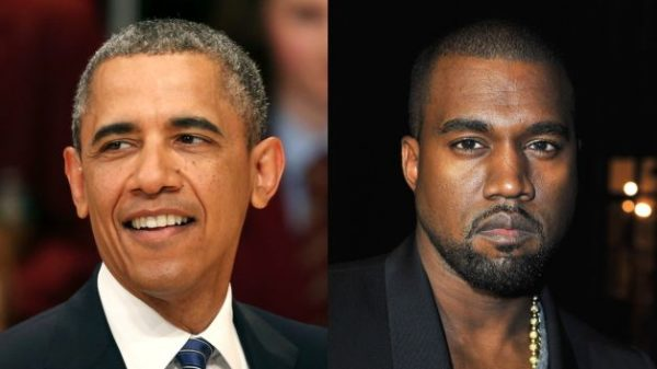 122313-music-barack-obama-still-listens-to-kanye-west