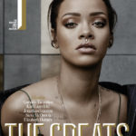 12tmag-rihanna-cover-t-blog427