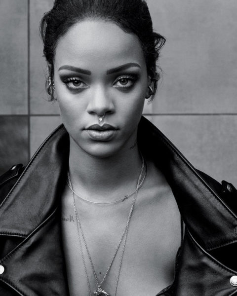 25tmag-11well_rihanna-t_CA0-articleLarge